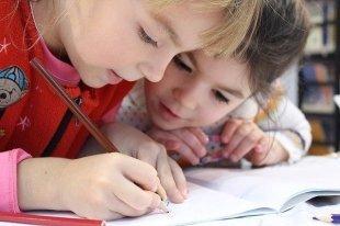 Прокачай своего ребенка: 5 учебных центров для школьников и дошколят в Челябинске