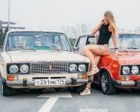 В «Солнечной долине» под Челябинском пройдет stance-фестиваль