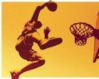 Соревнования по уличному баскетболу пройдут в нескольких городах Свердловской области