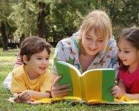 Освежить знания