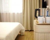 4 отеля в Красноярском крае прошли классификацию на «звездность»