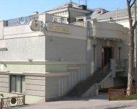 Самарская галерея предлагает посетить выставку молодых художников