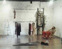 Новый секонд-хенд в Челябинске: «Вещеворот» открывает магазин.