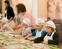 В «Школе поварёнка» начинается новый учебный год