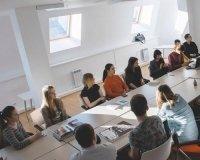 «Школа главного архитектора» открывается в Екатеринбурге