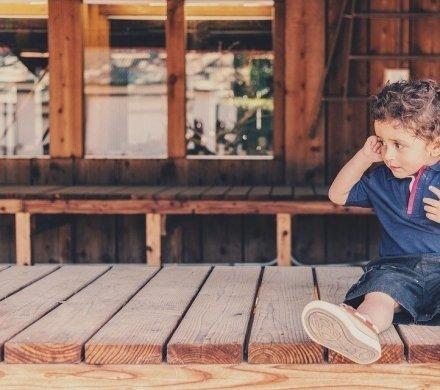 8 идей, чем занять детей на каникулах