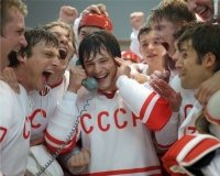 Казанцев приглашают в Лядской сад на кинопоказ фильма «Легенда №17»