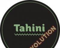 В Челябинске откроется новое кафе Tahini