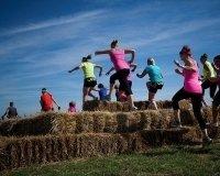 13 августа в Уфе состоится женский марафон против рака