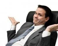 Менеджеры из Самары и Казани решили изменить рекламный рынок Поволжья