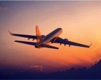 Открыты регулярные рейсы из Казани в Анталью и Даламан