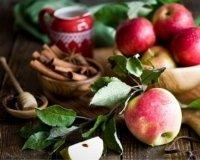На «Яблочном спасе» в Казани будет много хороводов, шуток и песен
