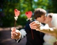 Июль принёс Тольятти самые высокие показатели по бракам и рождаемости