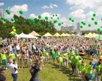 Казанцев приглашают на экологический фестиваль в парк «Кырлай»