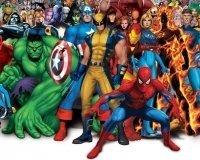 Тюменцев приглашают на Quiz по вселенной Marvel