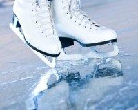 Сезон массовых катаний на коньках в Тольятти откроется в сентябре