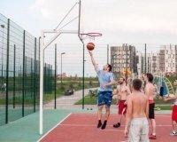 Казанцев зовут на большой фитнес-фестиваль в Иннополис