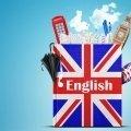 Общий курс Английского языка. Elementary level.