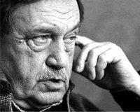 В казанском сквере Василия Аксенова отметят день рождения писателя