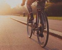 В Тольятти состоится масштабная велопрогулка