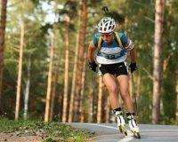 С 24 по 28 августа в Югре будет проходить первенство округа по летнему биатлону