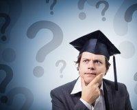 Выпускникам сургутских вузов намерены предоставить гарантию трудоустройства