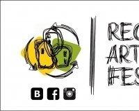 Красноярцев приглашают стать участниками Международного Ресайкл-Арт Фестиваля