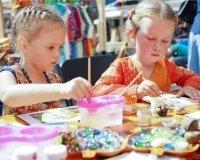 Казанцев приглашают на семейный праздник «Фестиваль здоровья»