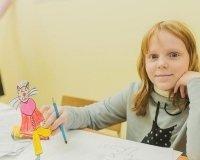 В Уфе юных режиссеров приглашают принять участие в конкурсе на лучший мультфильм