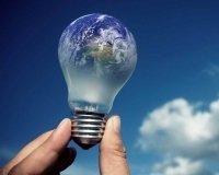 Тольятти присоединился ко Всероссийскому фестивалю энергосбережения «Вместе Ярче»
