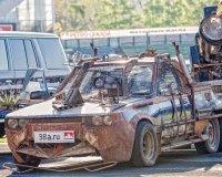 10 сентября пройдет «Сибирь Авто Шоу» - аналог любимого всеми праздника тюнинга