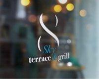 В Казани скоро откроется закрытая терраса на крыше «Sky 8 terrace & grill»