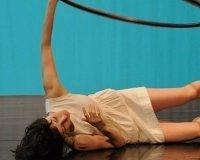 В Екатеринбурге пройдёт Фестиваль современного танца «Малоформатный 2016»