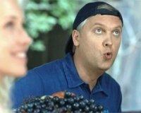 3 сентября на премьере комедии «Жених» казанцы встретятся со Светлаковым и Незлобиным