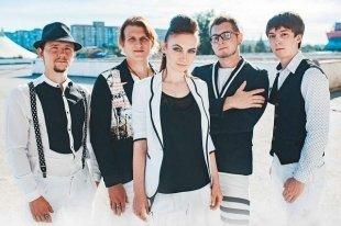 На набережной Тольятти пройдёт бесплатный концерт