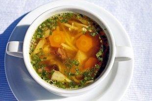 Экспертиза: 6 столовых в Челябинске, где можно недорого пообедать