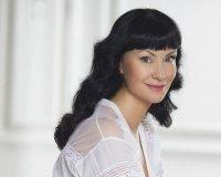 В театре «Колесо» Тольятти состоится бенефис Нонны Гришаевой