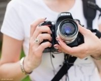 Академия фотографии GEOMETRIA