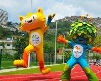 Шестеро югорчан, участвовавших в Олимпиаде получат денежное вознаграждение