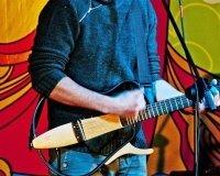 C 26 по 28 августа в поселке Сахюрта соберутся известные музыканты со всей страны