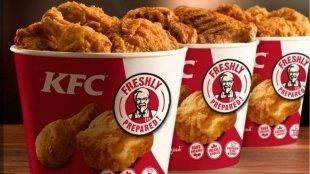 30 августа откроется ресторан KFC на Чистопольской