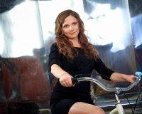 В голосовании за «Мисс Вело-Город 2016» на сайте vibirai.ru определился победитель
