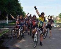 27-28 августа пройдет заключительный этап чемпионата «ЮграВелоТур»
