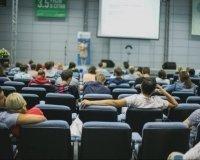 14-16 сентября в Иркутске в седьмой раз пройдет Байкальский интернет-форум