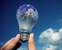 3 сентября Иркутск присоединится к всероссийской экологической акции