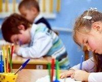 Сургутские школы и детские сады отдадут социальному бизнесу