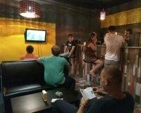 Киберспортивный паб в Уфе приглашает на регулярные игры в «Мафию»