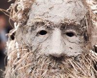 В Музей Бажова будут пускать только людей с бородой