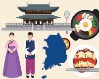Жители Екатеринбурга поближе познакомятся с Кореей