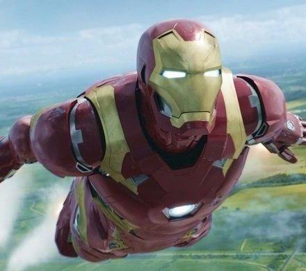 Викторина: угадай самые успешные фильмы 2016-го по одному кадру и получи билет в кино